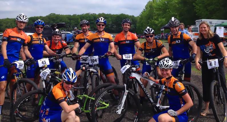 team-mtbnj-pre-race