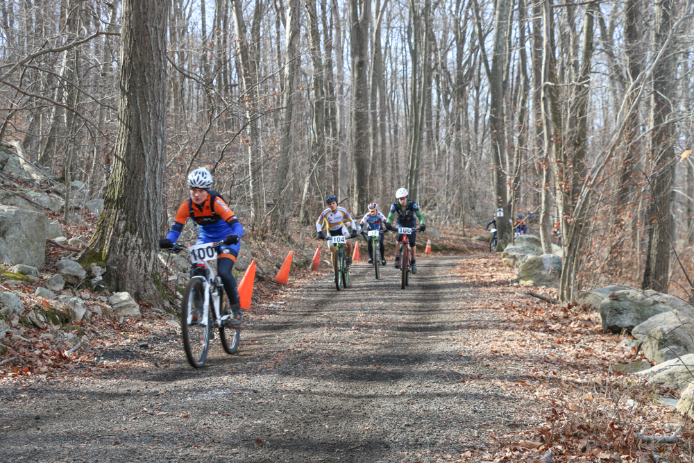Kristine ContentoAngell SHort Track prologue 2016